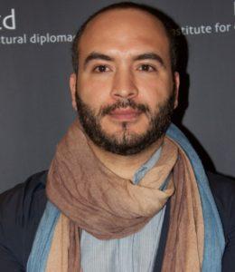 Abdelsalam Badre