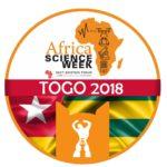 Africa Science Week TOGO