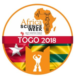 Africa Science Week TOGO