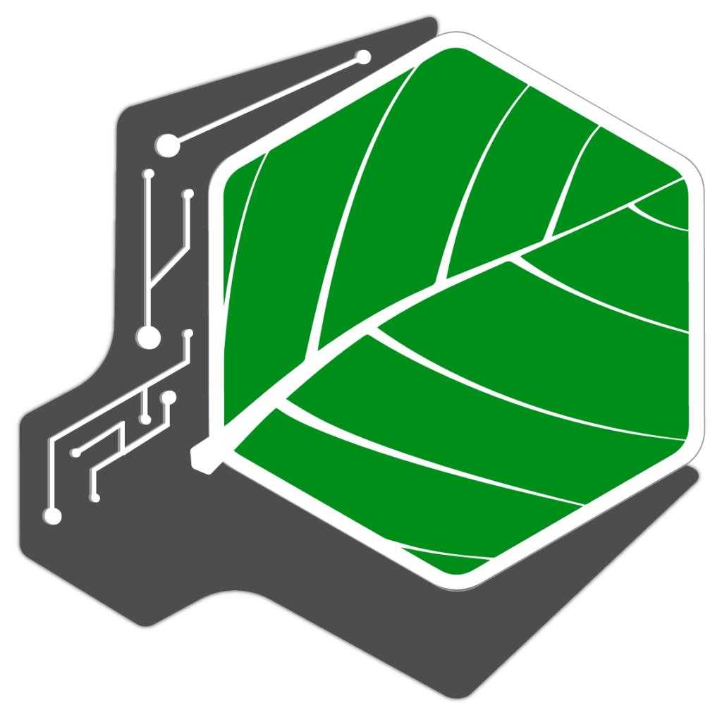 Ecotec Lab